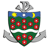 Maros-Mezőségi Református Egyházmegye Retina Logo