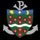 Maros-Mezőségi Református Egyházmegye Logo